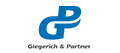Giegerich & Partners